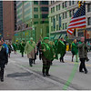 20170317_131414 - 0014 - Parade_PROOF