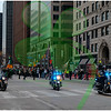 20170317_131348 - 0011 - Parade_PROOF