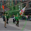 20170317_131437 - 0017 - Parade_PROOF