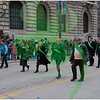 20170317_131442 - 0018 - Parade_PROOF