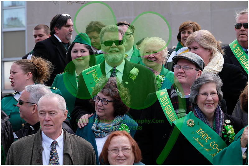 20180317_124827 - 0063 - Cleveland Saint Patrick's Day Parade_PROOF
