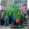 20180317_124913 - 0069 - Cleveland Saint Patrick's Day Parade_PROOF