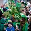 20180317_124834 - 0067 - Cleveland Saint Patrick's Day Parade_PROOF