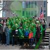 20180317_125014 - 0078 - Cleveland Saint Patrick's Day Parade_PROOF