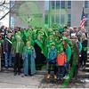 20180317_124940 - 0070 - Cleveland Saint Patrick's Day Parade_PROOF