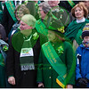 20180317_125046 - 0082 - Cleveland Saint Patrick's Day Parade_PROOF