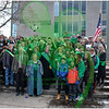 20180317_124942 - 0071 - Cleveland Saint Patrick's Day Parade_PROOF