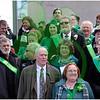 20180317_124830 - 0064 - Cleveland Saint Patrick's Day Parade_PROOF