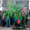 20180317_124911 - 0068 - Cleveland Saint Patrick's Day Parade_PROOF