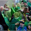 20180317_124832 - 0066 - Cleveland Saint Patrick's Day Parade_PROOF