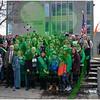 20180317_125013 - 0077 - Cleveland Saint Patrick's Day Parade_PROOF