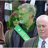 20180317_125034 - 0080 - Cleveland Saint Patrick's Day Parade_PROOF