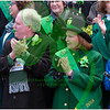 20180317_125039 - 0081 - Cleveland Saint Patrick's Day Parade_PROOF