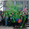 20180317_125006 - 0074 - Cleveland Saint Patrick's Day Parade_PROOF