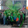 20180317_125010 - 0076 - Cleveland Saint Patrick's Day Parade_PROOF
