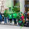 20180317_130702 - 0207 - Cleveland Saint Patrick's Day Parade_PROOF