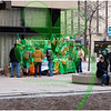 20180317_120936 - 0005 - Cleveland Saint Patrick's Day Parade_PROOF