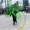 20180317_130204 - 0126 - Cleveland Saint Patrick's Day Parade_PROOF