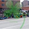 20180317_130312 - 0132 - Cleveland Saint Patrick's Day Parade_PROOF