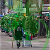 20180317_122800 - 0020 - Cleveland Saint Patrick's Day Parade_PROOF