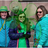20180317_122606 - 0017 - Cleveland Saint Patrick's Day Parade_PROOF