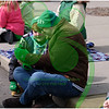 20180317_122912 - 0023 - Cleveland Saint Patrick's Day Parade_PROOF
