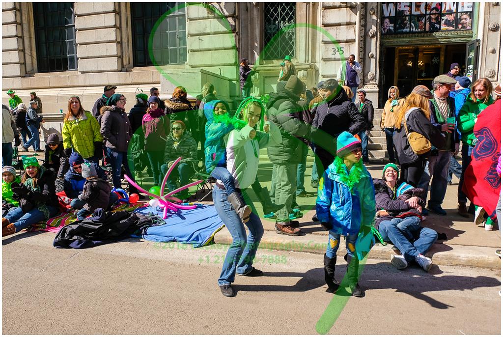 20180317_150738 - 1465 - Cleveland Saint Patrick's Day Parade_PROOF