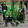 20180317_122840 - 0021 - Cleveland Saint Patrick's Day Parade_PROOF