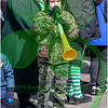 20180317_133023 - 0415 - Cleveland Saint Patrick's Day Parade_PROOF