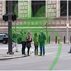 20180317_120835 - 0003 - Cleveland Saint Patrick's Day Parade_PROOF