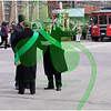 20180317_121342 - 0008 - Cleveland Saint Patrick's Day Parade_PROOF