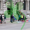 20180317_120816 - 0002 - Cleveland Saint Patrick's Day Parade_PROOF