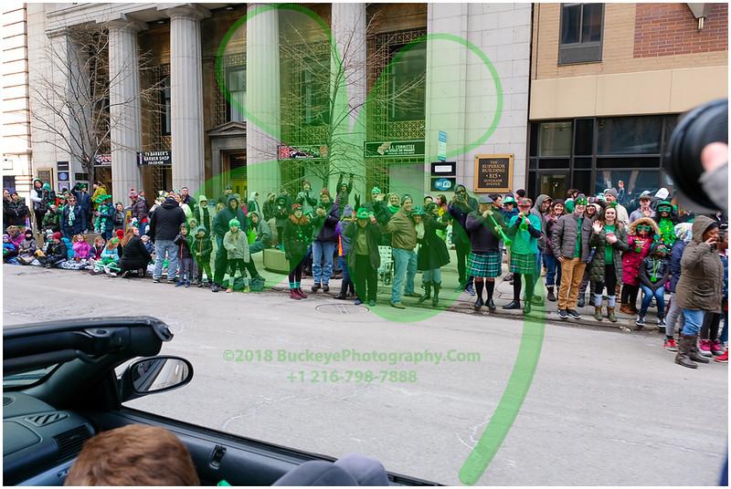 20180317_130657 - 0205 - Cleveland Saint Patrick's Day Parade_PROOF