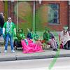 20180317_130358 - 0145 - Cleveland Saint Patrick's Day Parade_PROOF