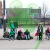 20180317_122434 - 0012 - Cleveland Saint Patrick's Day Parade_PROOF