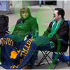 20180317_123055 - 0030 - Cleveland Saint Patrick's Day Parade_PROOF