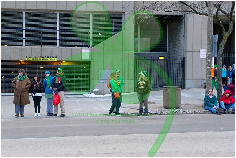 20180317_130426 - 0155 - Cleveland Saint Patrick's Day Parade_PROOF