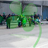 20180317_130455 - 0166 - Cleveland Saint Patrick's Day Parade_PROOF
