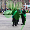 20180317_121334 - 0007 - Cleveland Saint Patrick's Day Parade_PROOF