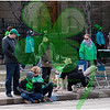 20180317_122555 - 0015 - Cleveland Saint Patrick's Day Parade_PROOF