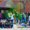 20180317_130406 - 0150 - Cleveland Saint Patrick's Day Parade_PROOF