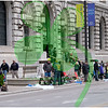 20180317_120812 - 0001 - Cleveland Saint Patrick's Day Parade_PROOF