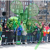 20180317_130910 - 0262 - Cleveland Saint Patrick's Day Parade_PROOF