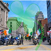 20180317_131902 - 0288 - Cleveland Saint Patrick's Day Parade_PROOF