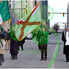 20180317_131846 - 0284 - Cleveland Saint Patrick's Day Parade_PROOF