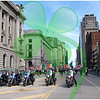 20180317_131830 - 0282 - Cleveland Saint Patrick's Day Parade_PROOF