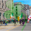 20180317_132102 - 0295 - Cleveland Saint Patrick's Day Parade_PROOF