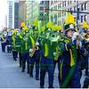 20180317_142142 - 0922 - Cleveland Saint Patrick's Day Parade_PROOF