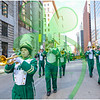 20180317_145721 - 1317 - Cleveland Saint Patrick's Day Parade_PROOF