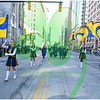 20180317_142233 - 0931 - Cleveland Saint Patrick's Day Parade_PROOF